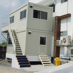 Office-3x6-2level-A