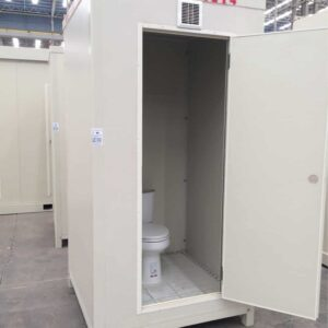 Toilet Container new2